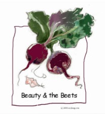 beauty-and-the-beets