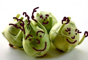 kohlrabi-faces
